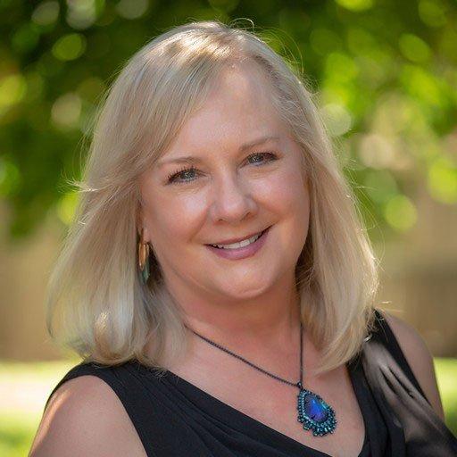 Kathy-Merrell