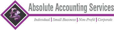 Absolute Accounting Florida