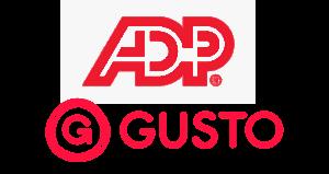 payroll-adp-gusto